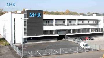 firma-mr-3 (Copy)